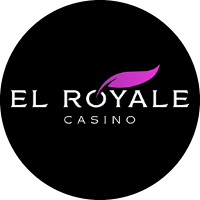 El Royale Casino reviews
