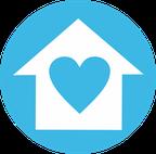 SA Property reviews