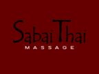 Sabai Thai Massage reviews