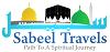 Sabeel-Travels reviews