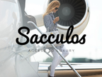 Sacculos reviews