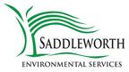Saddleworth Environmental Services reviews