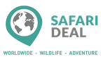 SafariDeal reviews