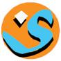 Safarika Travel Inc. reviews