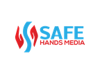 Safe Hands Media reviews