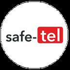 safe-tel GmbH reviews