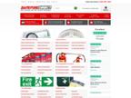 SafeFireDirect reviews