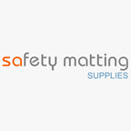 Safety Matting Supplies reviews