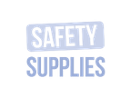 Safety Supplies reviews