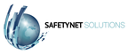 Safetynet Solutions Ltd reviews