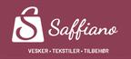 Saffiano reviews