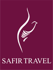 SAFIR TRAVEL LTD reviews