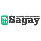 Sagay Accounting reviews