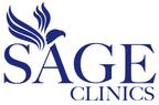 Sage Clinics reviews