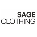 Sage Clothing reviews