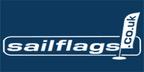 Sailflags reviews