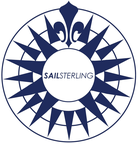 SailSterling  reviews