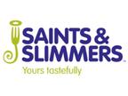 Saints & Slimmers reviews