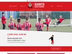 Saints Southwest reviews