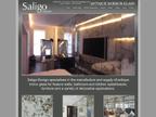 Saligo Design reviews