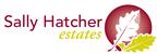 Sally Hatcher Estates reviews