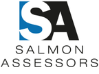 Salmon Assessors reviews