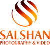 Salshan Photography & Video reviews