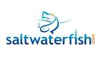 Saltwaterfish.com reviews