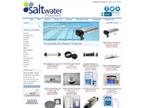 SaltWaterPoolParts.com reviews