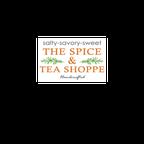 The Spice & Tea Shoppe reviews