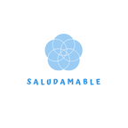 Saludamable reviews