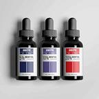 Salve Herbal reviews