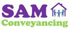 SAM Conveyancing reviews