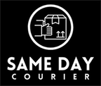 Same Day Courier Europe Ltd reviews