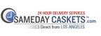 SameDayCaskets.com reviews