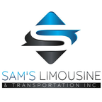 Sam's Limousine & Transportation, Inc. reviews