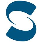 SAMTEXT International Text Agency reviews