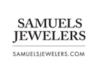 Samuels Jewelers reviews