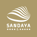 Campings Sandaya reviews