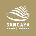 Campings Sandaya reviews