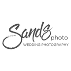 SandS Photo reviews