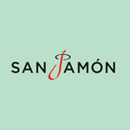 San Jamón reviews