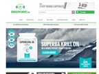 Sano Supplements reviews