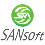 SANSoft Ltd reviews