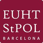 EUHT StPOL reviews