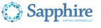 Sapphire Capital Partners LLP reviews