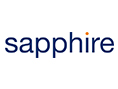 Sapphire Systems reviews