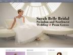 Sarah Belle Bridal reviews