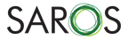 Saros Research Ltd reviews