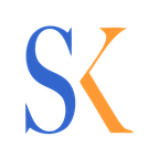 Sascha Krause reviews